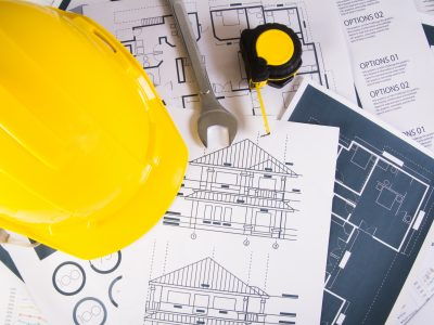 ISO 45001 | Quais as Alterações?