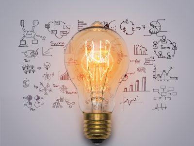 ISO 56002 | Gestão da Inovação