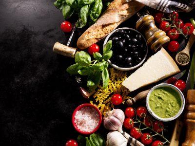 ISO 22000:2018 | Segurança Alimentar