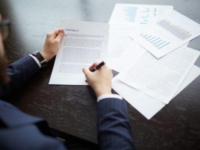 ISO 19011:2018 | Linhas de Orientação para Auditorias a Sistemas de Gestão